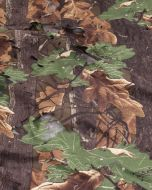 Jack Pyke Multi Purpose Camo Blind