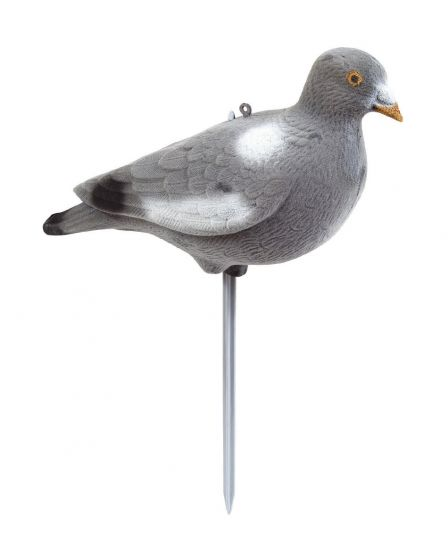 Jack Pyke Full Body Pigeon Decoy