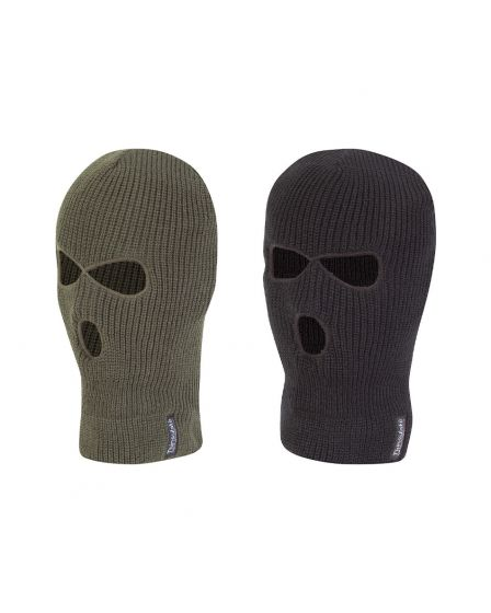 Jack Pyke Three Hole Balaclava