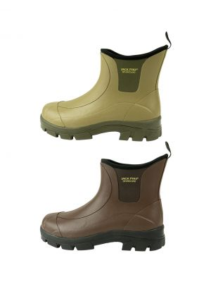 Jack Pyke Ankle Wellie Boots