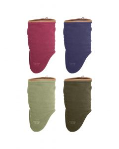 Jack Pyke Countryman Fleece Neck Gaiter