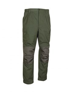 Jack Pyke Countryman Trousers