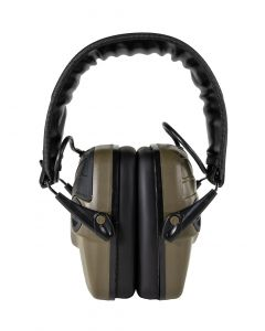 Jack Pyke Electronic Ear Defender