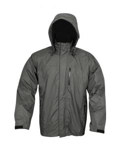 Jack Pyke Technical Featherlite Jacket