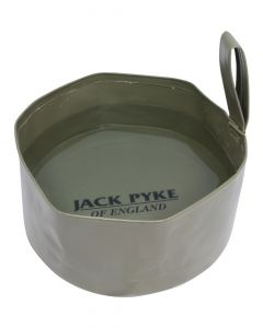 Jack Pyke Collapisble Dog Bowl