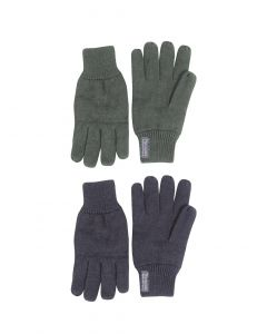 Jack Pyke Thinsulate Gloves
