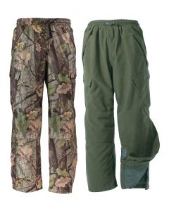 Hunters Trousers