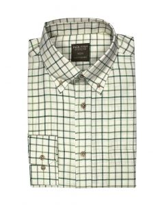 Jack Pyke Junior Countryman Shirt