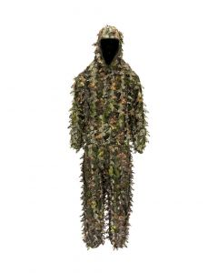 Jack Pyke LLCS 3D Concealment Suit English Oak Evolution