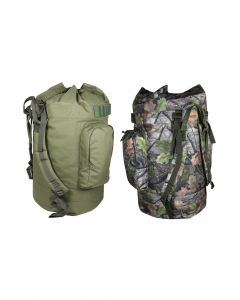 Jack Pyke Maxi Decoy Bag