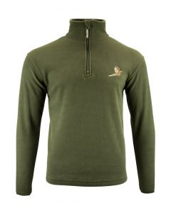 Jack Pyke Pheasant Fleece Top