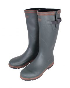 Shires Wellington Boots