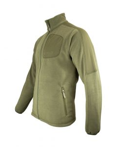 Jack Pyke Weardale Fleece Jacket