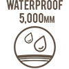 Waterproof Icon